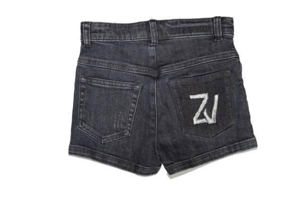 zo-th-1